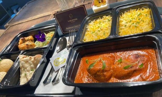 Birmingham restaurant in-car dining not Covid-friendly, say police