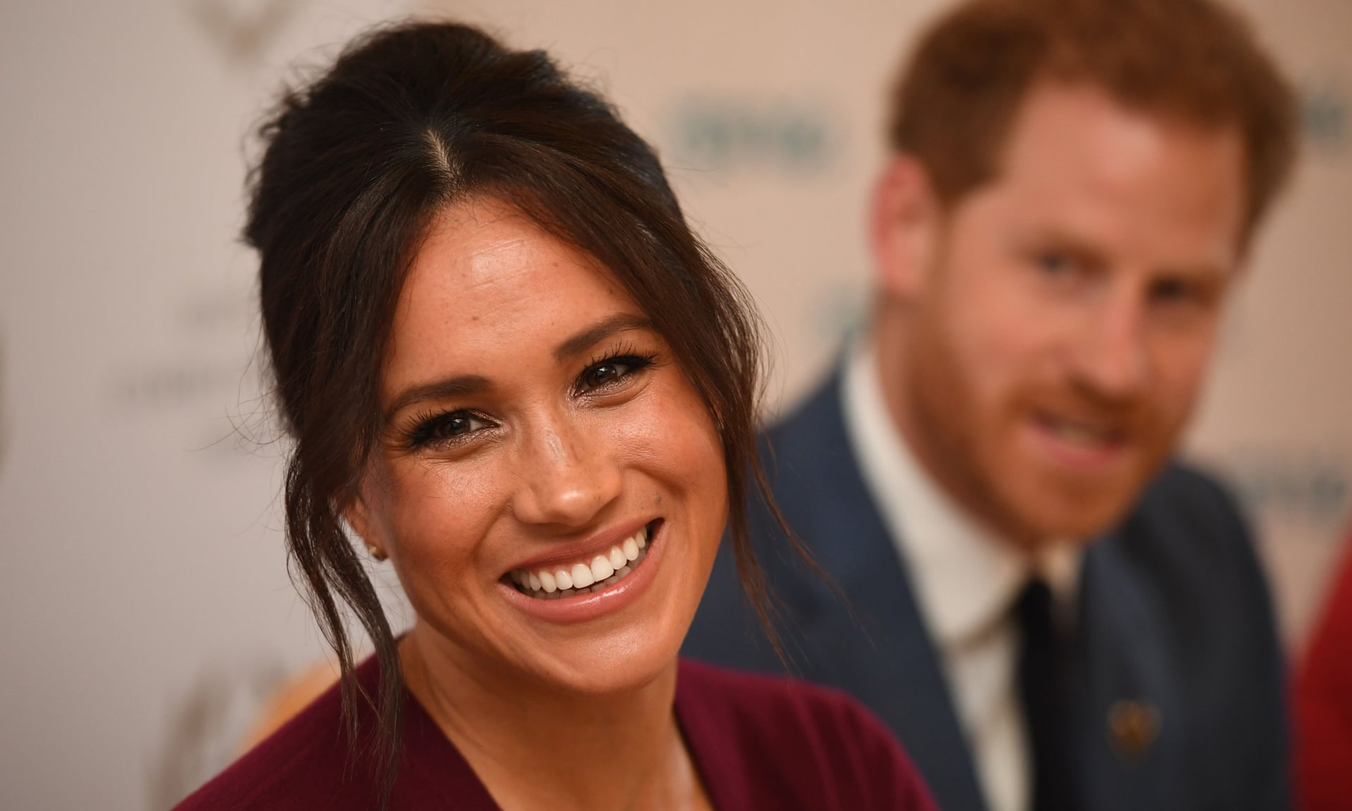 Meghan privacy claim against Mail on Sunday owner 'continues' despite setback