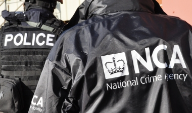 Taxi drivers suspected of links to Vietnamese people smuggling crime group arrested