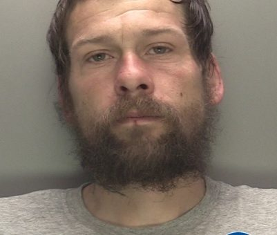 Killer jailed for six years for fatal attack on a stranger