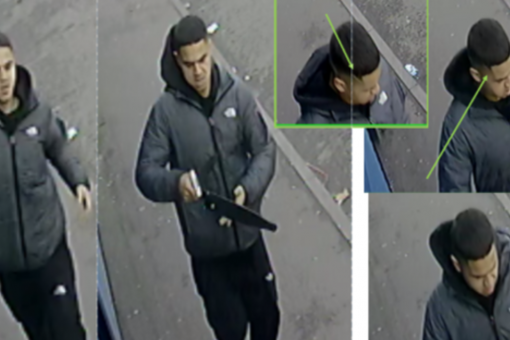 Teen charged over boy's stabbing as we issue images of second suspect