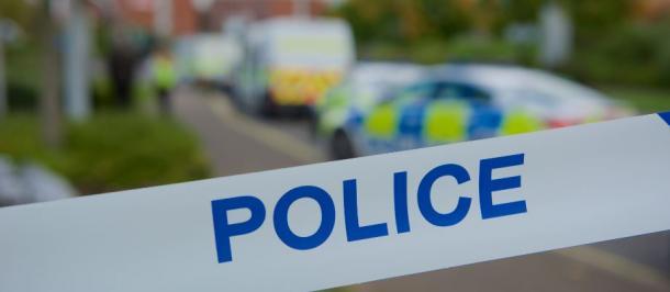 Investigation into series of robberies across Birmingham