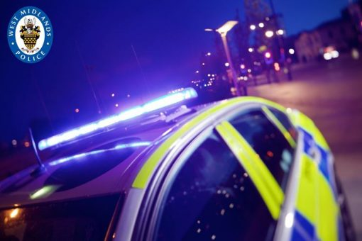 Investigations launched after four men injured in three separate shootings