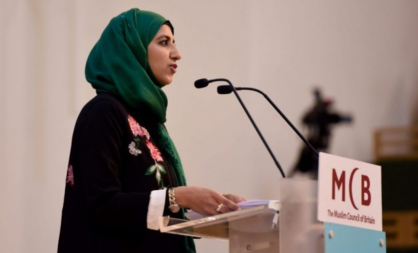 Muslim Council says UK ministers' refusal to cooperate has had 'tragic consequences'