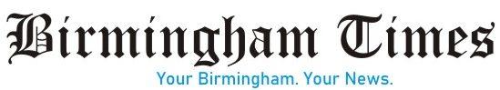 Birmingham Times