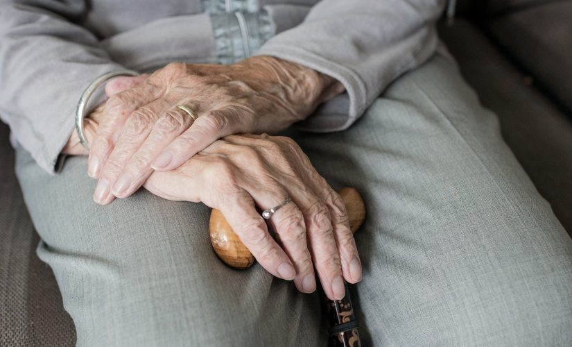 Homecare workers to be tested weekly for COVID-19
