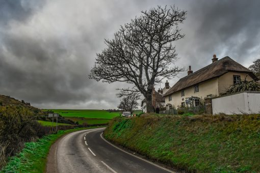 Rural markets boom amongst homebuyers in the wake of Covid-19 – with many happy to pay a premium for the countryside lifestyle