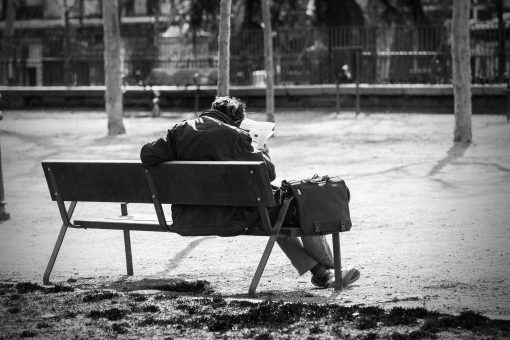 New guidance for councils to help care leavers live independently and prevent them becoming homeless