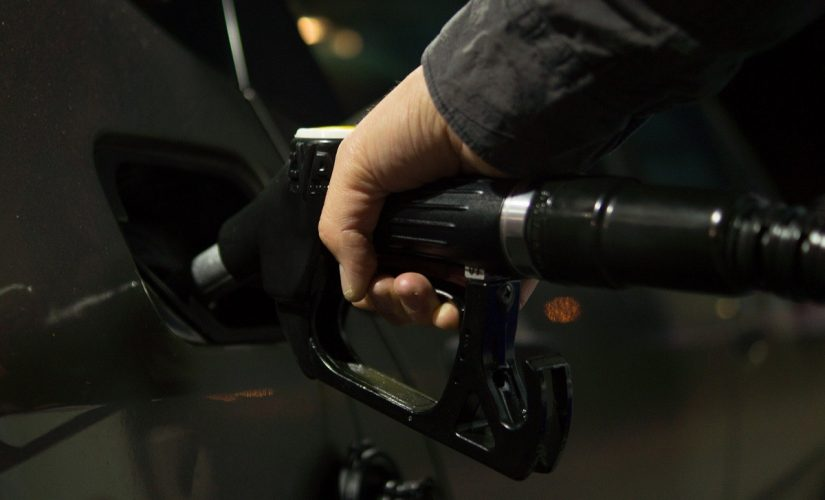 August finally sees an end to rising pump prices – but for how long?