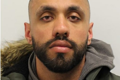 Former Met officer who used position to aid criminal gang jailed