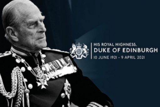 Prince Philip, Duke of Edinburgh and Queen's husband of 73 years, dies aged 99 – latest updates